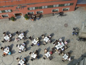 k-dinkelsbuehl_2007-04-29_0355